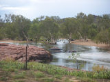 Picture of / about 'O'Briens Creek Gem Field' Queensland - O'Briens Creek Gem Field