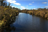 Picture relating to Frankland River - titled 'Frankland River'