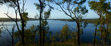 Picture of / about 'Boondooma Lake' Queensland - Boondooma Lake