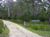 Picture relating to Basket Swamp National Park - titled 'Basket Swamp National Park'
