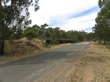 Picture of / about 'Archdale' Victoria - Archdale