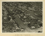Picture relating to Charleville - titled 'Aerial view of Charleville, 1934'