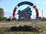 Picture relating to Morven - titled 'Morven'