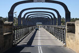 Picture relating to Murray Bridge - titled 'Murray Bridge'