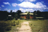 Picture of / about 'Rosebank' New South Wales - Bondi State Forest
