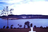 Picture relating to Lake Wivenhoe - titled 'Lake Wivenhoe'
