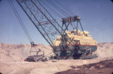 Picture of / about 'Moura Mine' Queensland - Moura Mine