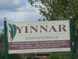 Picture of / about 'Yinnar' Victoria - Yinnar
