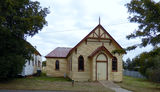 Picture of / about 'Boort' Victoria - Boort