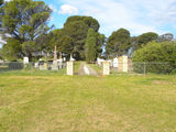 Picture of / about 'Rheola' Victoria - Rheola
