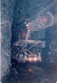 Picture relating to Starra 251 Mine - titled 'Starra 251 Mine'