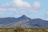 Picture relating to Campoven Mountain - titled 'Campoven Mountain'
