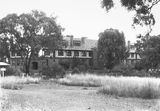 Picture relating to Canberra - titled 'Canberra Church of England Girls Grammar School, Melbourne Avenue, Deakin.'