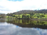 Picture of / about 'Castle Forbes Bay' Tasmania - Castle Forbes Bay