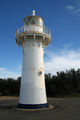 Picture of / about 'Warden Head Light' New South Wales - Warden Head Light
