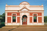 Picture of / about 'Mount Magnet' Western Australia - Mount Magnet