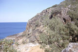 Picture of / about 'Round Hill Head' Queensland - Round Hill Head
