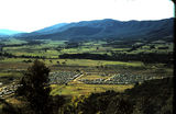 Picture of / about 'Mount Beauty' Victoria - Mount Beauty