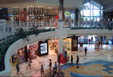 Picture relating to Cairns - titled 'Cairns Central Shopping Centre'