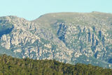 Picture relating to Watsons Crags - titled 'Watsons Crags'