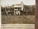 Picture of / about 'Bauple' Queensland - Bauple