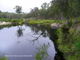 Picture of / about 'Boonoo Boonoo River' New South Wales - Boonoo Boonoo River