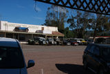Picture of / about 'Wilmington' South Australia - Wilmington