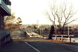 Picture relating to Windsor - titled 'Windsor NSW 1986'