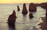 Picture relating to Great Ocean Road - titled 'Twelve Apostles - Great Ocean Road'