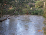 Picture relating to Plenty River - titled 'Plenty River'