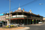 Picture relating to Stanthorpe - titled 'Stanthorpe'