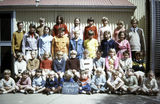 Picture relating to Cockburn - titled 'Cockburn Rural School 1971'