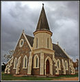 Picture relating to Adaminaby - titled 'Adaminaby'