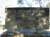 Picture relating to Lake William Hovell - titled 'Lake William Hovell'