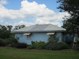 Picture of / about 'Wooroolin' Queensland - Wooroolin - CWA hall