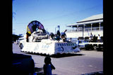 Picture relating to Cubbaroo - titled 'Cubbaroo float in Cloncurry procession 1967'