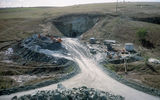 Picture relating to Currawang Mine - titled 'Currawang Mine'