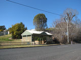 Picture of / about 'Candelo' New South Wales - Candelo Public School