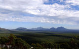 Picture of / about 'Stirling Range National Park' Western Australia - Stirling Range National Park