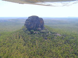 Picture of / about 'Tor Rock' the Northern Territory - Tor Rock