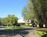 Picture of / about 'Kilkee Stud' New South Wales - Kilkee