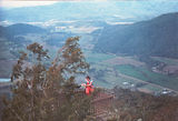 Picture relating to Powers Lookout Scenic Reserve - titled 'Powers Lookout Scenic Reserve'