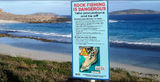 Picture relating to Esperance - titled 'Rock Fishing alert Esperance'