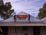 Picture of / about 'Marble Bar' Western Australia - Marble Bar