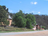 Picture relating to Little Hartley - titled 'Little Hartley NSW 2009'