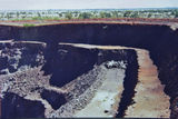 Picture relating to Tick Hill Mine - titled 'Tick Hill Mine'