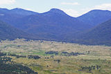 Picture relating to Namadgi National Park - titled 'Namadgi National Park'