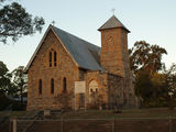 Picture of / about 'Rylstone' New South Wales - Rylstone 5