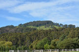 Picture of / about 'Doodys Hill' Tasmania - Doodys Hill