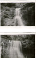 Picture relating to Strickland Falls - titled 'Strickland Falls'